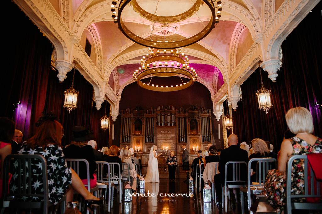 White Cherrie, Edinburgh, Natural, Wedding Photographer, Steph & Scott previews-29.jpg