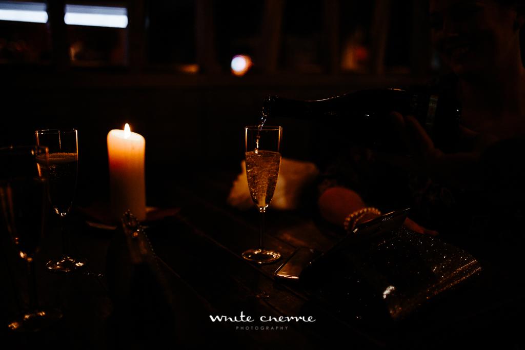 White Cherrie, Edinburgh, Natural, Wedding Photographer, Steph & Scott previews-32.jpg