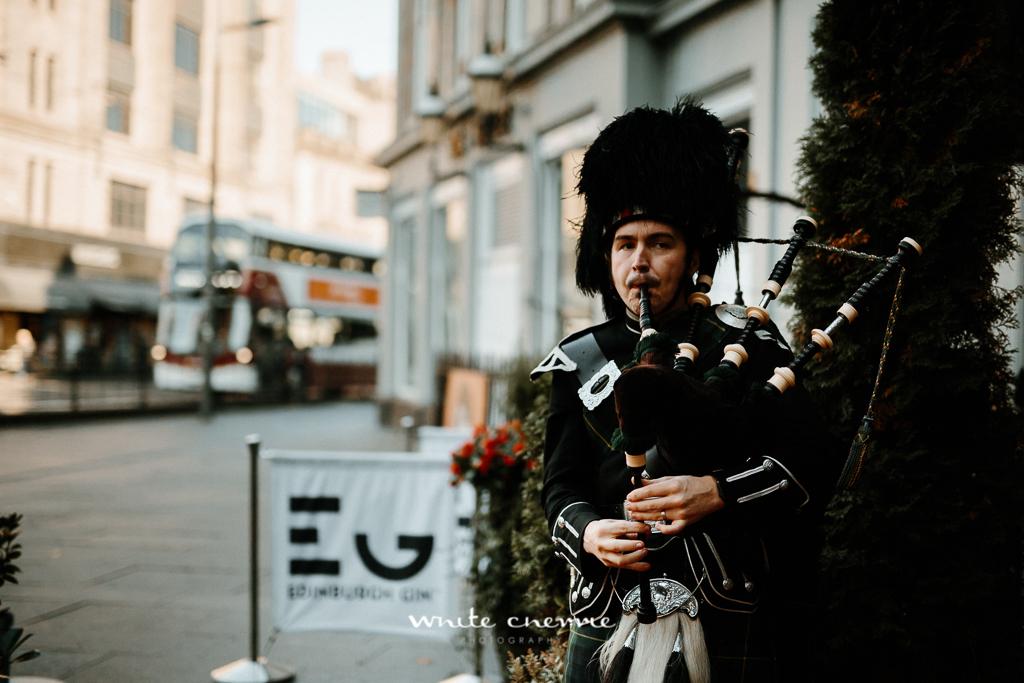 White Cherrie, Edinburgh, Natural, Wedding Photographer, Steph & Scott previews-34.jpg