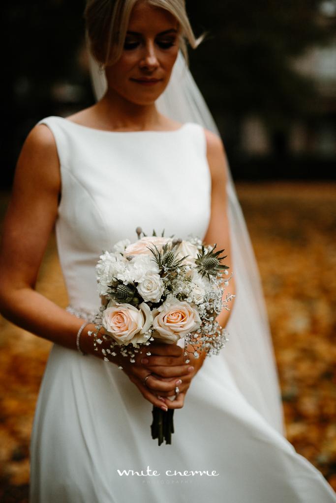 White Cherrie, Edinburgh, Natural, Wedding Photographer, Steph & Scott previews-38.jpg