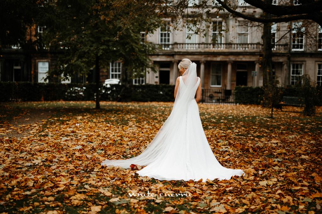 White Cherrie, Edinburgh, Natural, Wedding Photographer, Steph & Scott previews-39.jpg