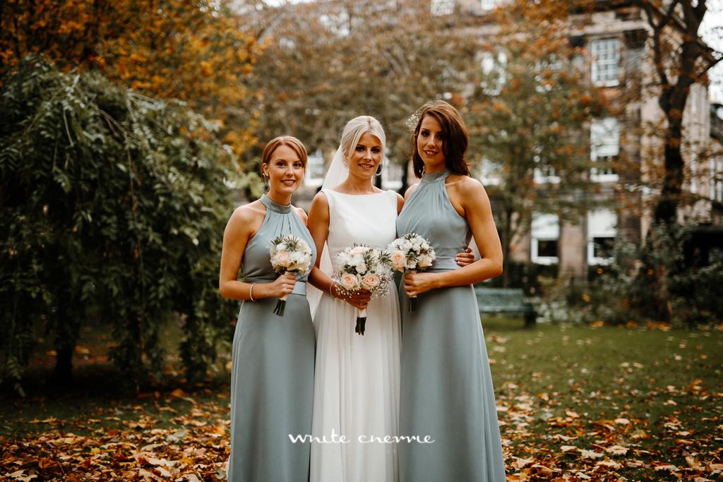 White Cherrie, Edinburgh, Natural, Wedding Photographer, Steph & Scott previews-41.jpg