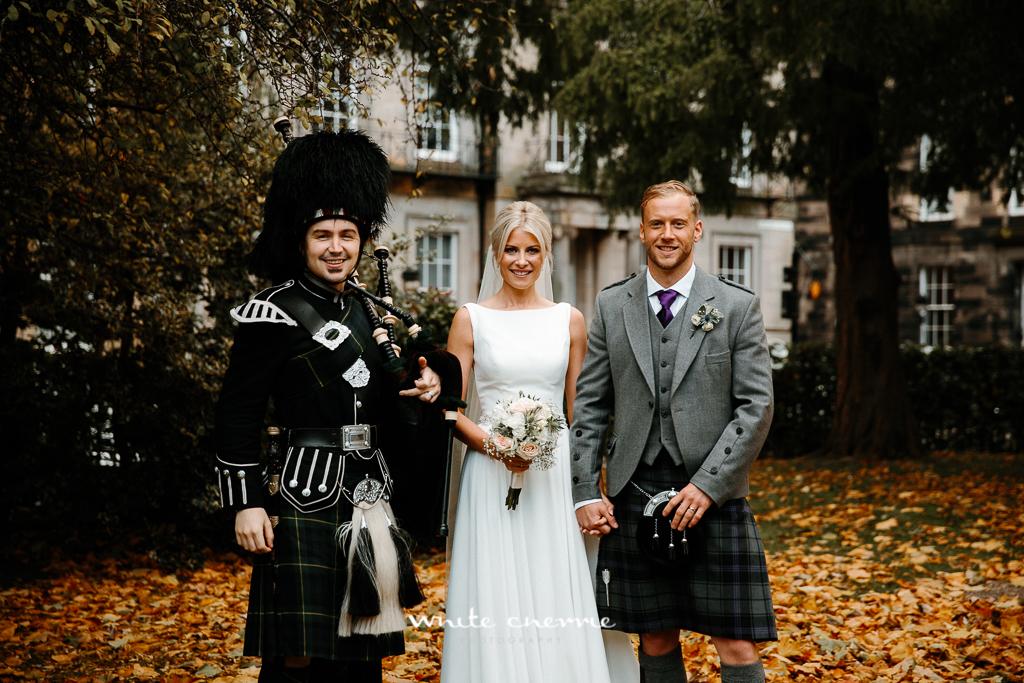 White Cherrie, Edinburgh, Natural, Wedding Photographer, Steph & Scott previews-44.jpg