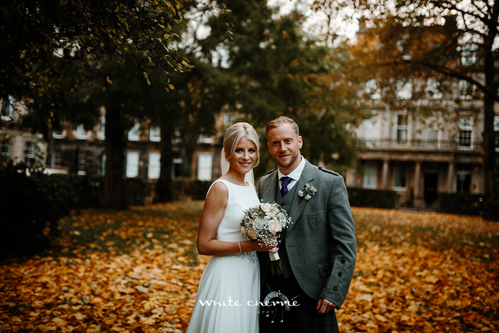 White Cherrie, Edinburgh, Natural, Wedding Photographer, Steph & Scott previews-47.jpg