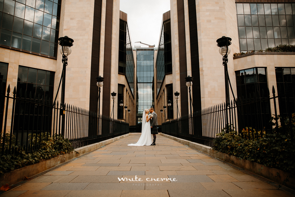 White Cherrie, Edinburgh, Natural, Wedding Photographer, Steph & Scott previews-48.jpg
