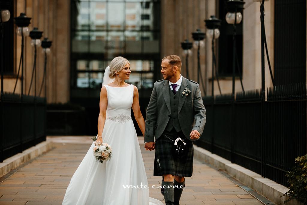 White Cherrie, Edinburgh, Natural, Wedding Photographer, Steph & Scott previews-49.jpg