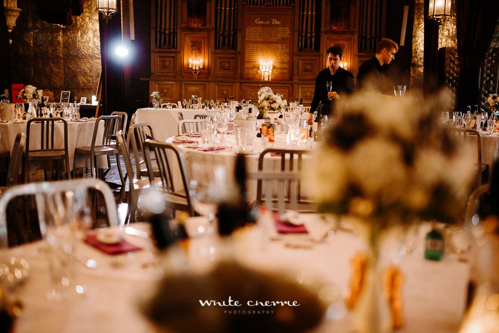 White Cherrie, Edinburgh, Natural, Wedding Photographer, Steph & Scott previews-51.jpg