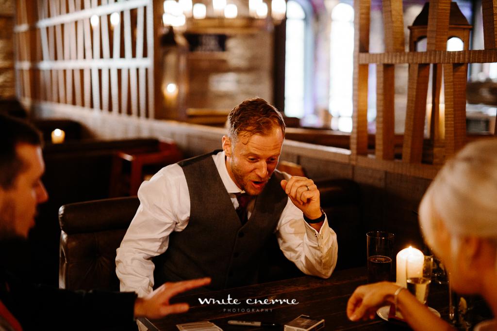 White Cherrie, Edinburgh, Natural, Wedding Photographer, Steph & Scott previews-54.jpg