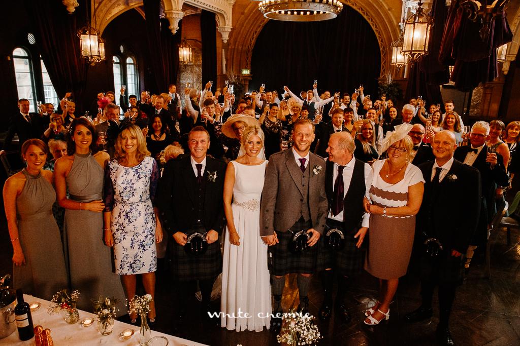 White Cherrie, Edinburgh, Natural, Wedding Photographer, Steph & Scott previews-56.jpg