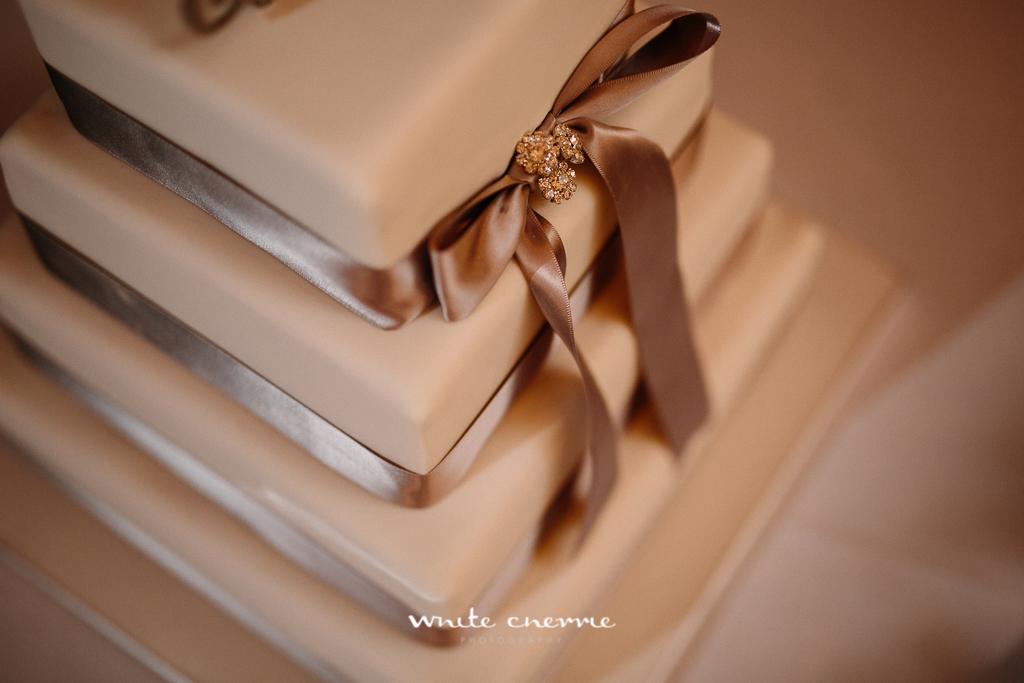 White Cherrie, Edinburgh, Natural, Wedding Photographer, Steph & Scott previews-59.jpg