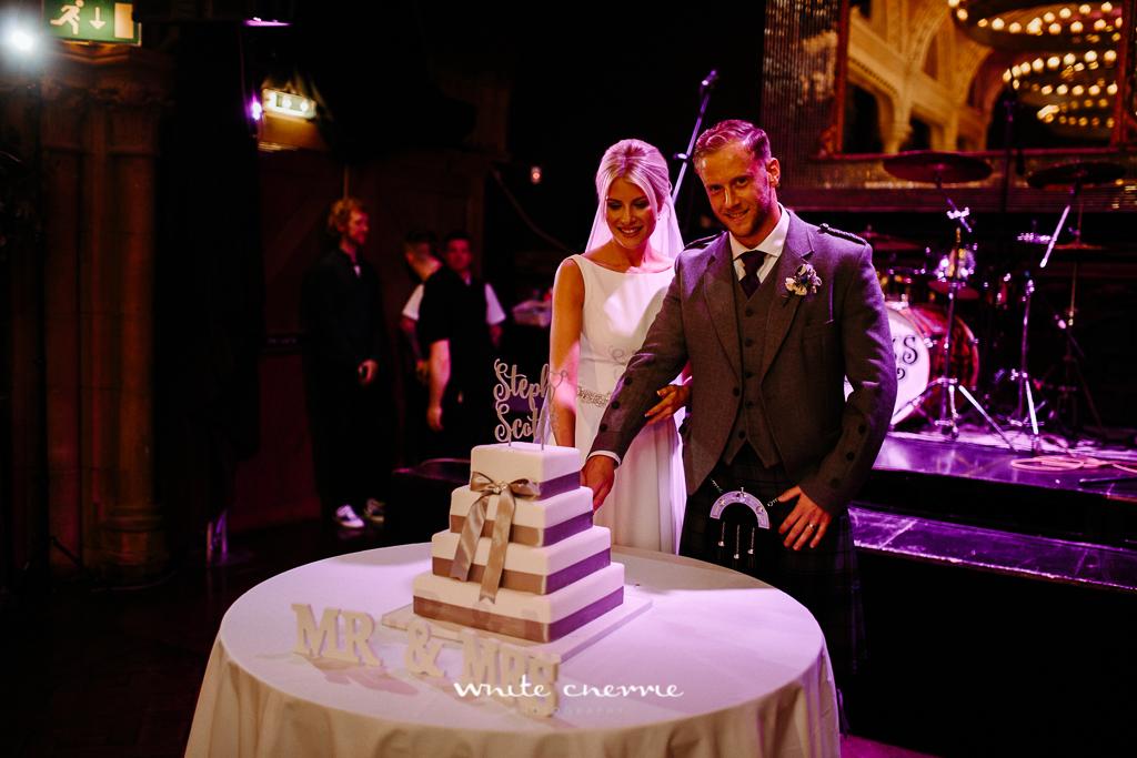 White Cherrie, Edinburgh, Natural, Wedding Photographer, Steph & Scott previews-62.jpg