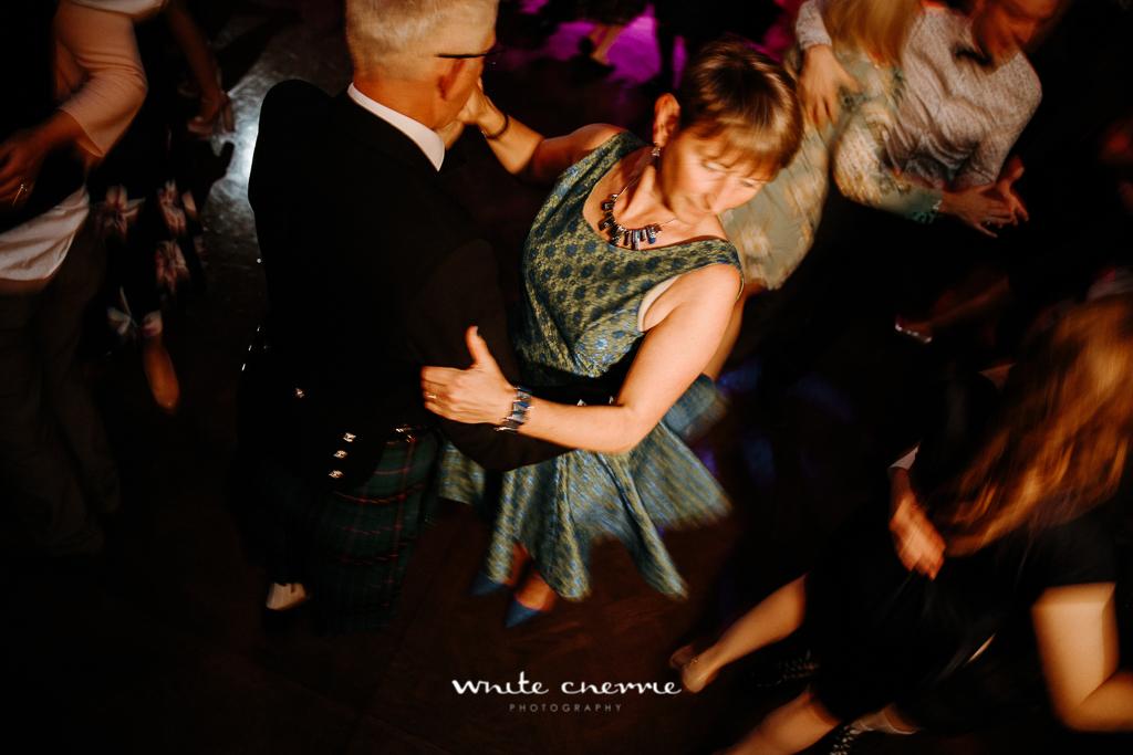 White Cherrie, Edinburgh, Natural, Wedding Photographer, Steph & Scott previews-67.jpg