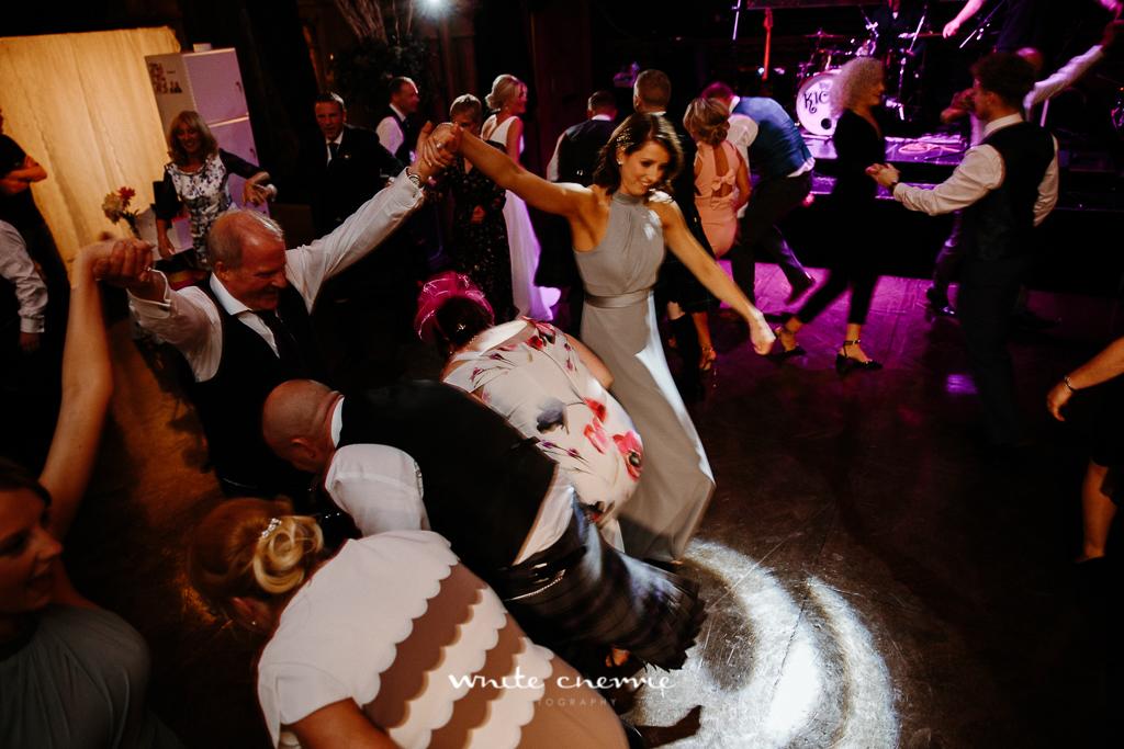 White Cherrie, Edinburgh, Natural, Wedding Photographer, Steph & Scott previews-68.jpg