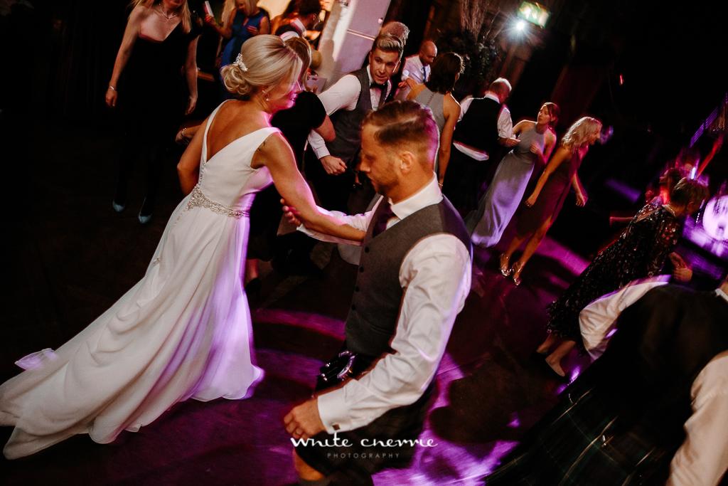 White Cherrie, Edinburgh, Natural, Wedding Photographer, Steph & Scott previews-71.jpg