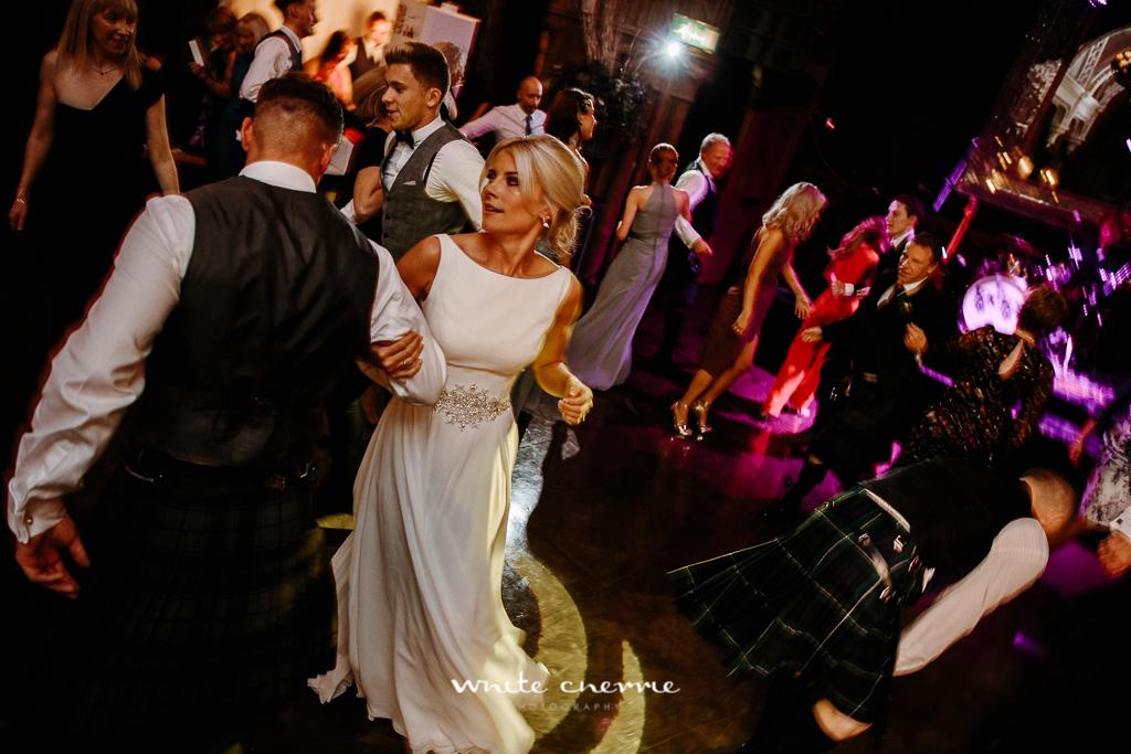 White Cherrie, Edinburgh, Natural, Wedding Photographer, Steph & Scott previews-72.jpg