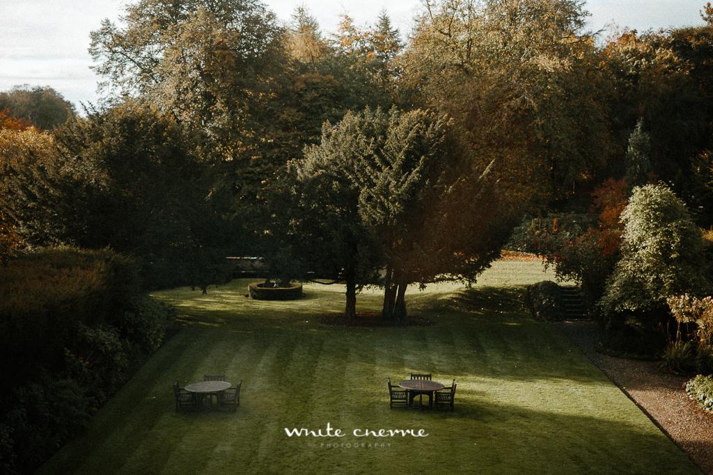 White Cherrie, Edinburgh, Natural, Wedding Photographer, Rebecca & Ryan previews (3 of 75).jpg