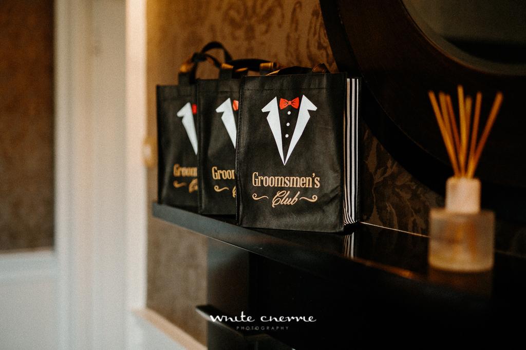 White Cherrie, Edinburgh, Natural, Wedding Photographer, Rebecca & Ryan previews (5 of 75).jpg