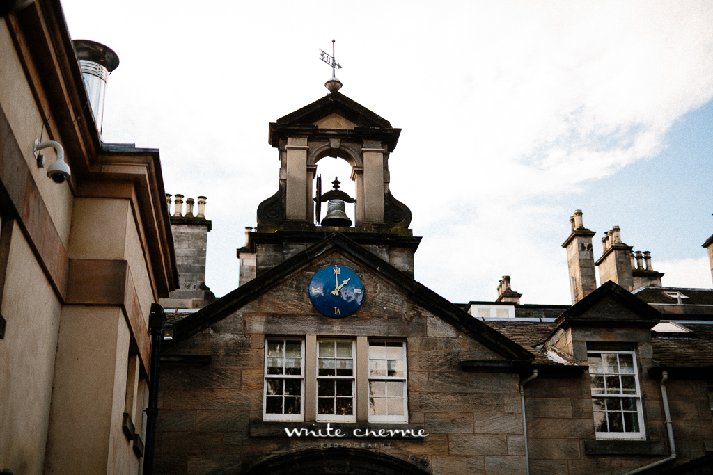 White Cherrie, Edinburgh, Natural, Wedding Photographer, Rebecca & Ryan previews (8 of 75).jpg