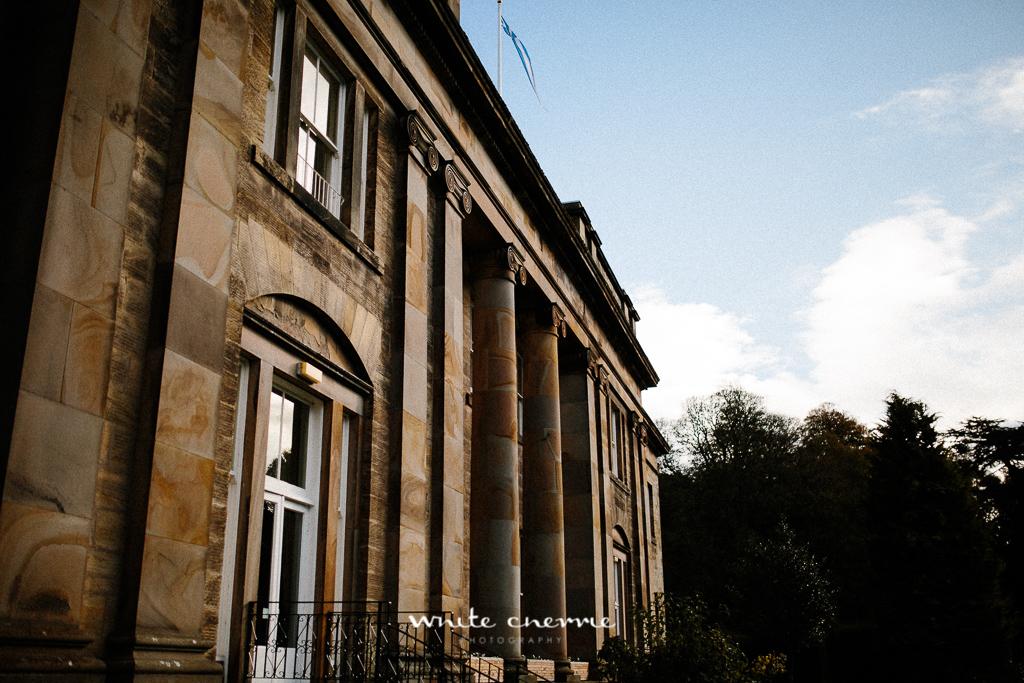 White Cherrie, Edinburgh, Natural, Wedding Photographer, Rebecca & Ryan previews (9 of 75).jpg