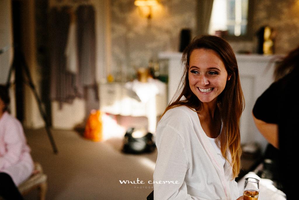 White Cherrie, Edinburgh, Natural, Wedding Photographer, Rebecca & Ryan previews (10 of 75).jpg