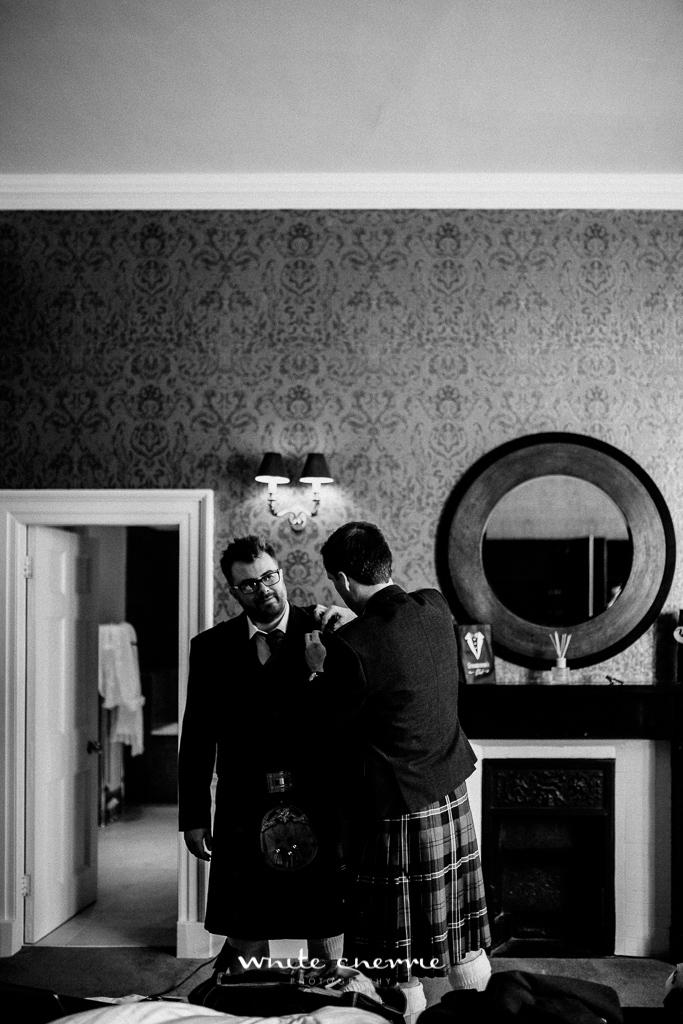 White Cherrie, Edinburgh, Natural, Wedding Photographer, Rebecca & Ryan previews (15 of 75).jpg