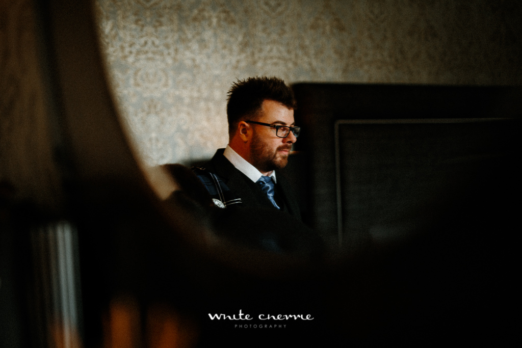 White Cherrie, Edinburgh, Natural, Wedding Photographer, Rebecca & Ryan previews (16 of 75).jpg