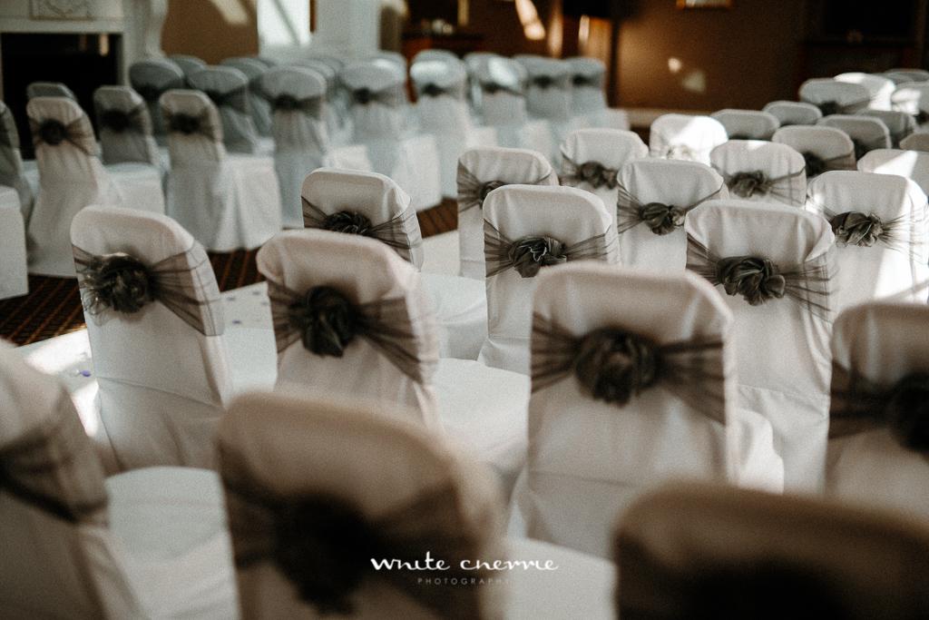 White Cherrie, Edinburgh, Natural, Wedding Photographer, Rebecca & Ryan previews (20 of 75).jpg