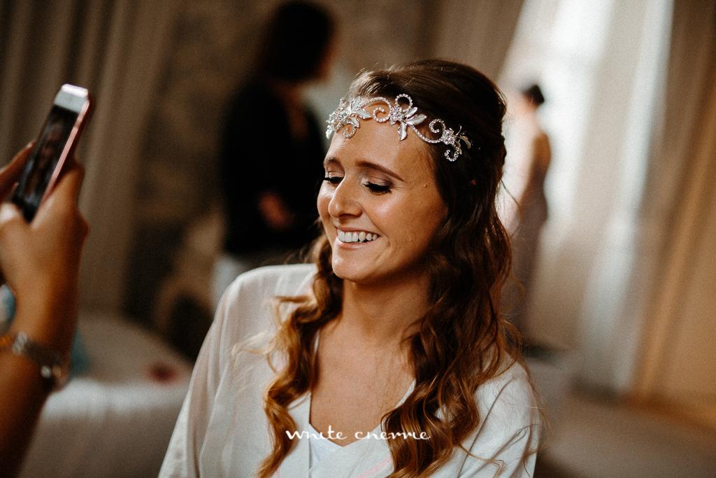 White Cherrie, Edinburgh, Natural, Wedding Photographer, Rebecca & Ryan previews (29 of 75).jpg