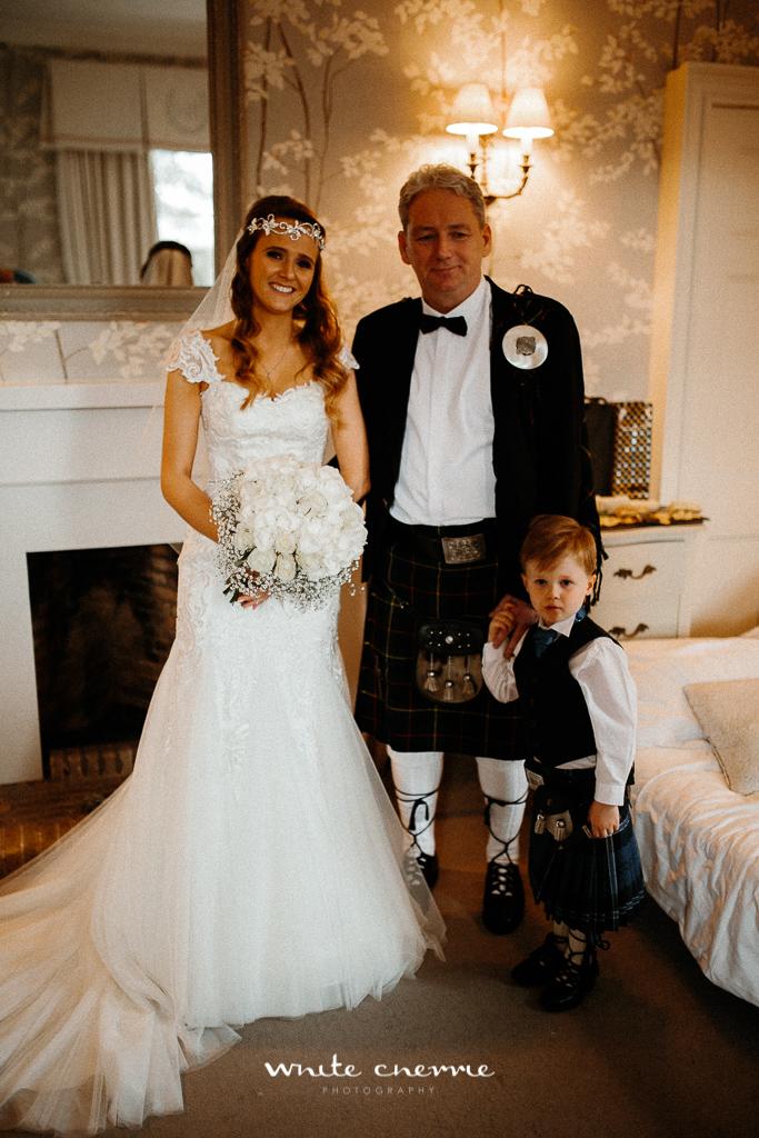 White Cherrie, Edinburgh, Natural, Wedding Photographer, Rebecca & Ryan previews (35 of 75).jpg