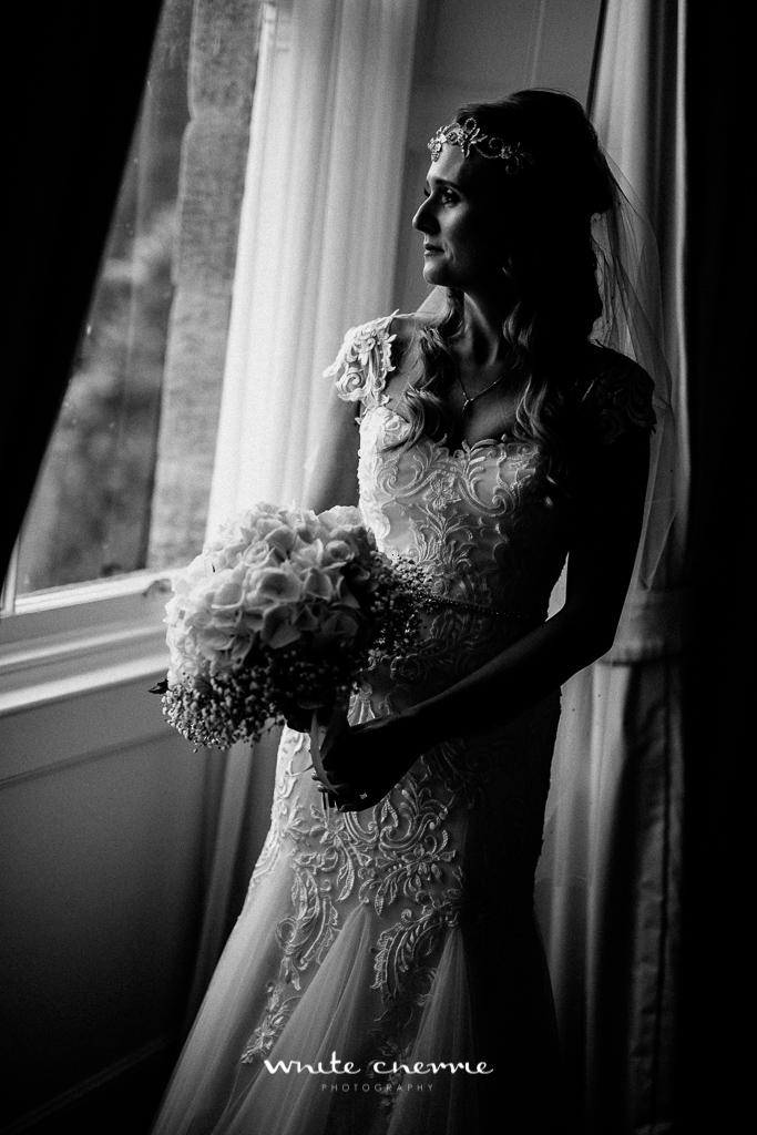 White Cherrie, Edinburgh, Natural, Wedding Photographer, Rebecca & Ryan previews (36 of 75).jpg