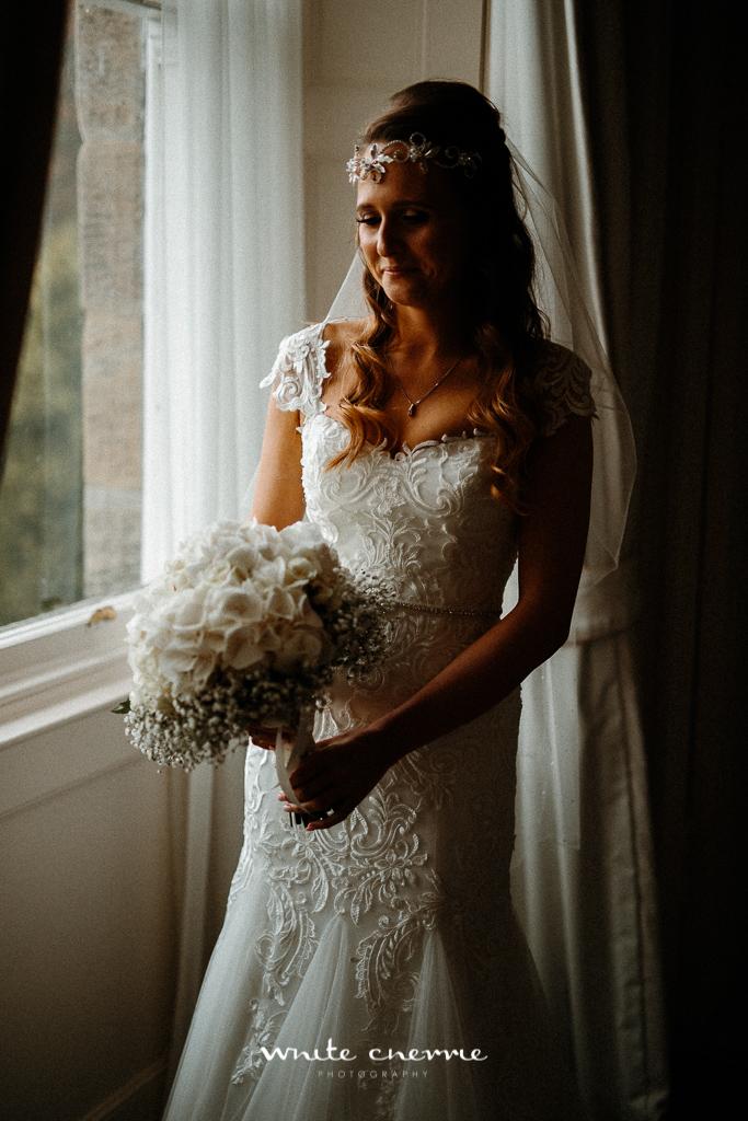 White Cherrie, Edinburgh, Natural, Wedding Photographer, Rebecca & Ryan previews (37 of 75).jpg