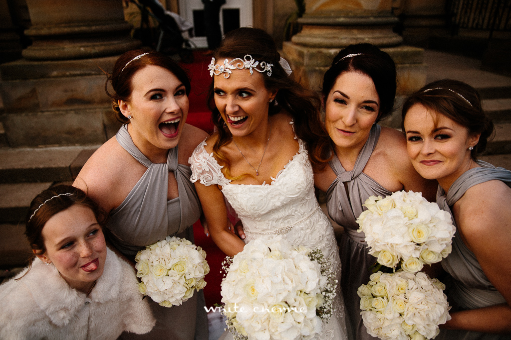 White Cherrie, Edinburgh, Natural, Wedding Photographer, Rebecca & Ryan previews (47 of 75).jpg