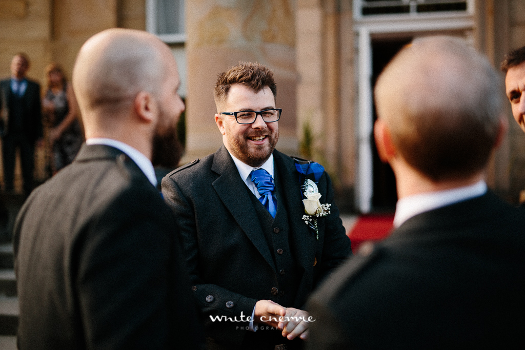 White Cherrie, Edinburgh, Natural, Wedding Photographer, Rebecca & Ryan previews (53 of 75).jpg