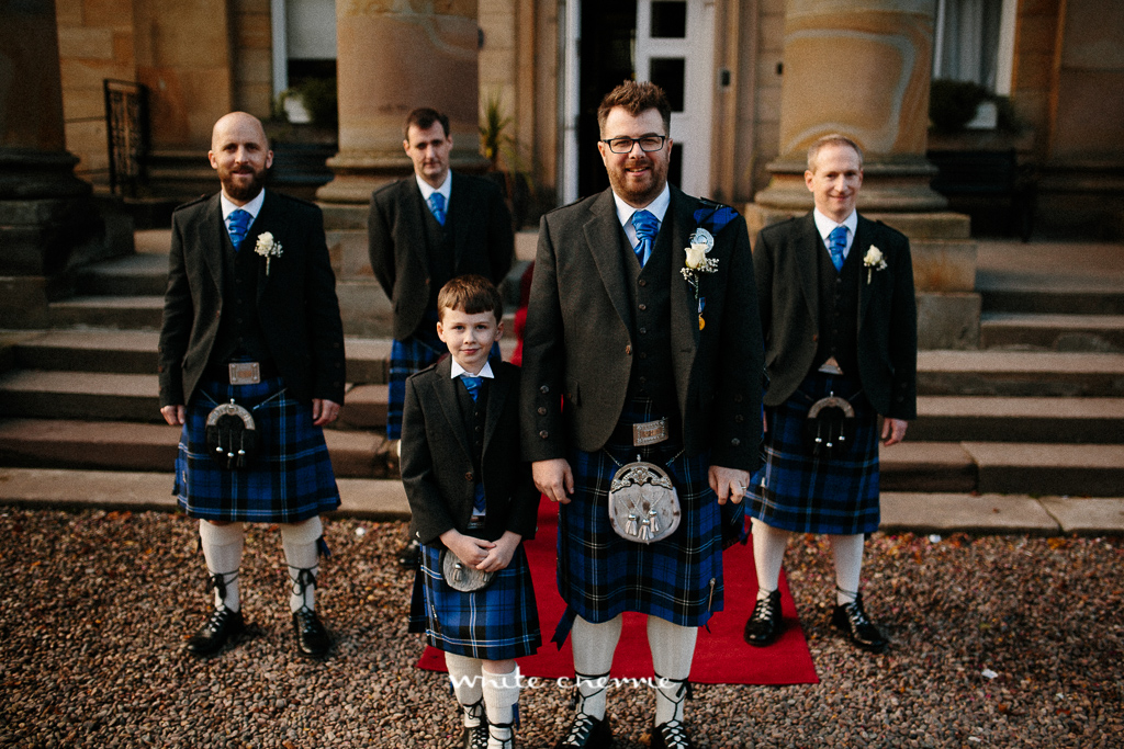 White Cherrie, Edinburgh, Natural, Wedding Photographer, Rebecca & Ryan previews (55 of 75).jpg