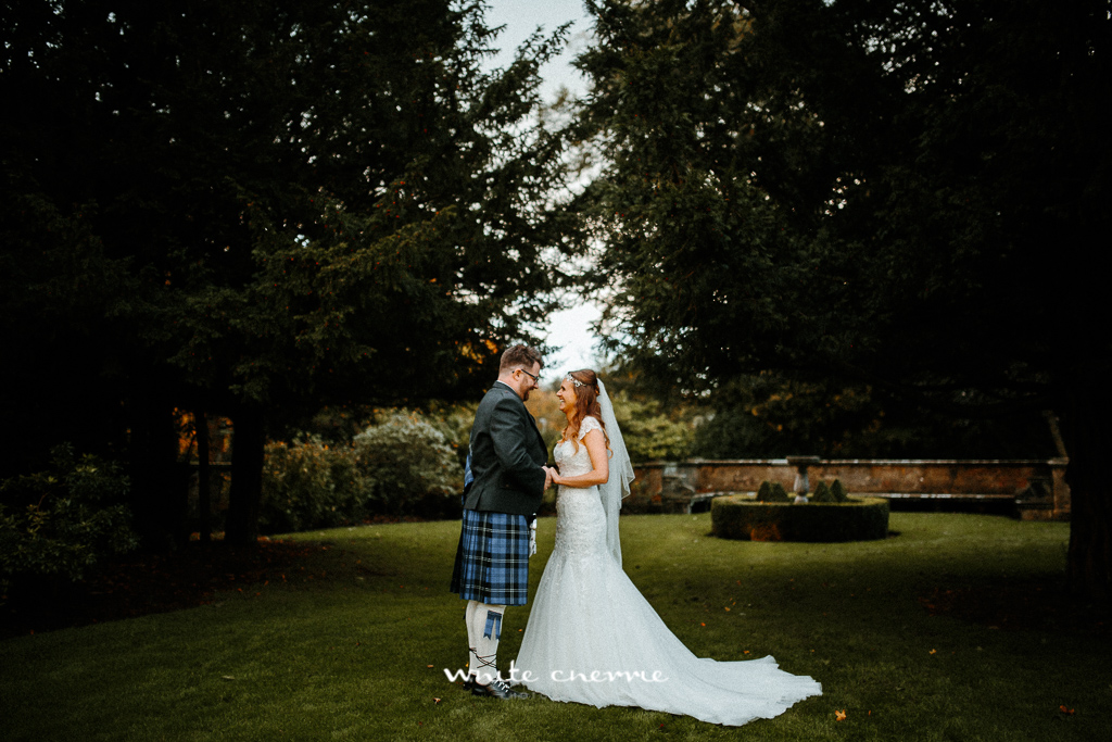 White Cherrie, Edinburgh, Natural, Wedding Photographer, Rebecca & Ryan previews (63 of 75).jpg