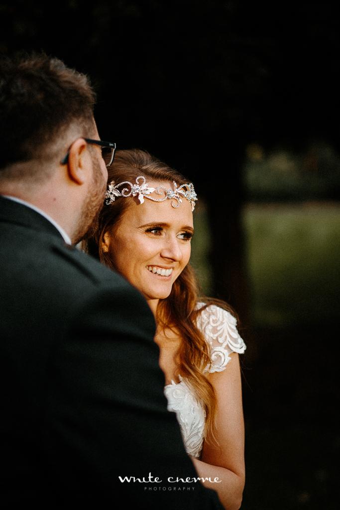 White Cherrie, Edinburgh, Natural, Wedding Photographer, Rebecca & Ryan previews (65 of 75).jpg