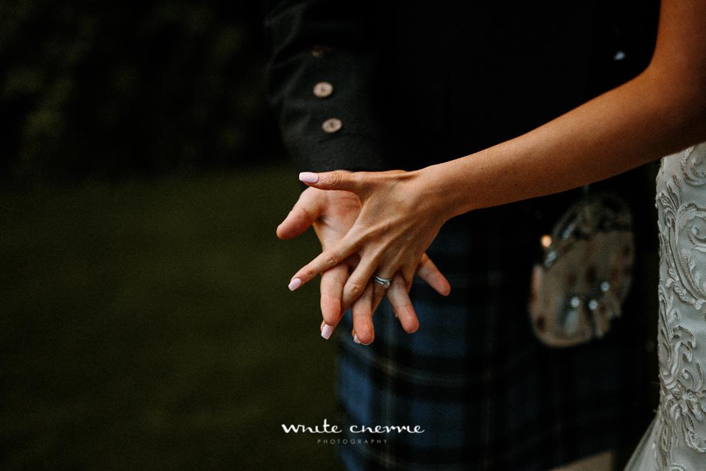 White Cherrie, Edinburgh, Natural, Wedding Photographer, Rebecca & Ryan previews (66 of 75).jpg