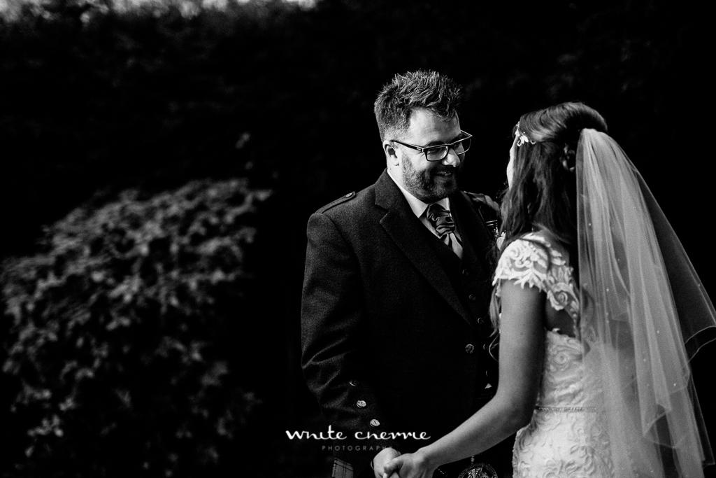 White Cherrie, Edinburgh, Natural, Wedding Photographer, Rebecca & Ryan previews (67 of 75).jpg