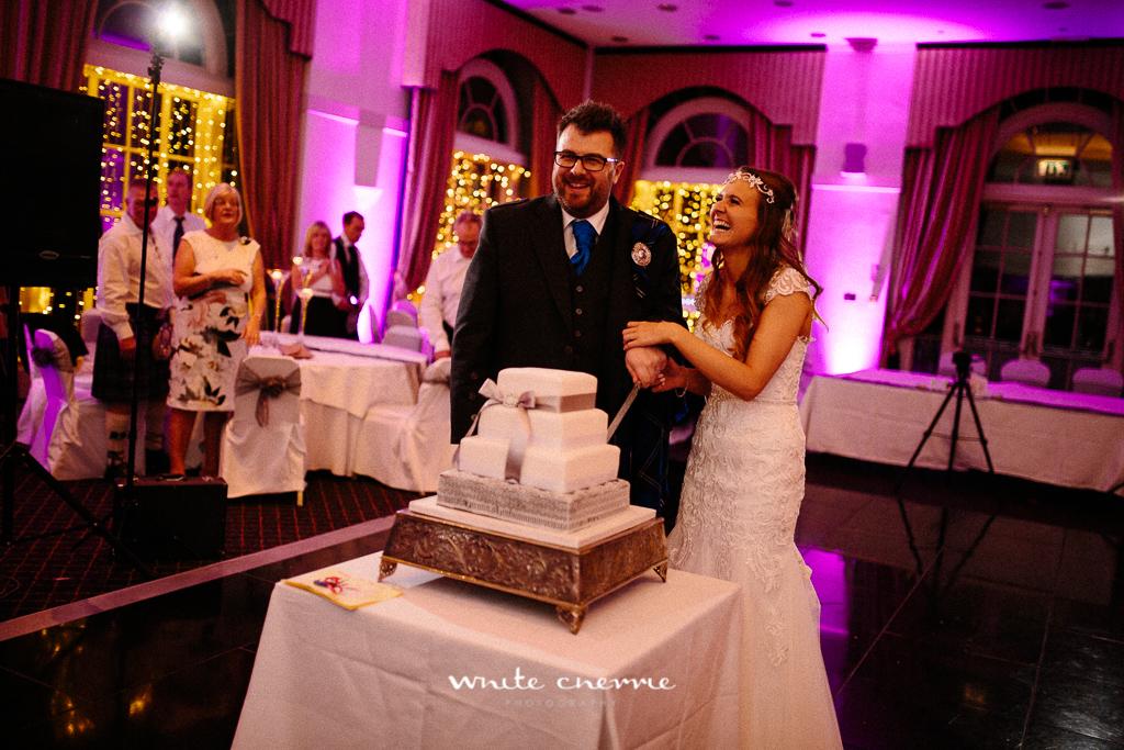 White Cherrie, Edinburgh, Natural, Wedding Photographer, Rebecca & Ryan previews (70 of 75).jpg