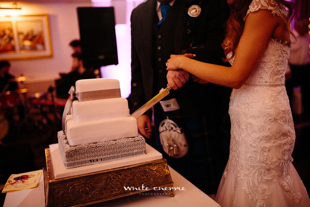 White Cherrie, Edinburgh, Natural, Wedding Photographer, Rebecca & Ryan previews (71 of 75).jpg