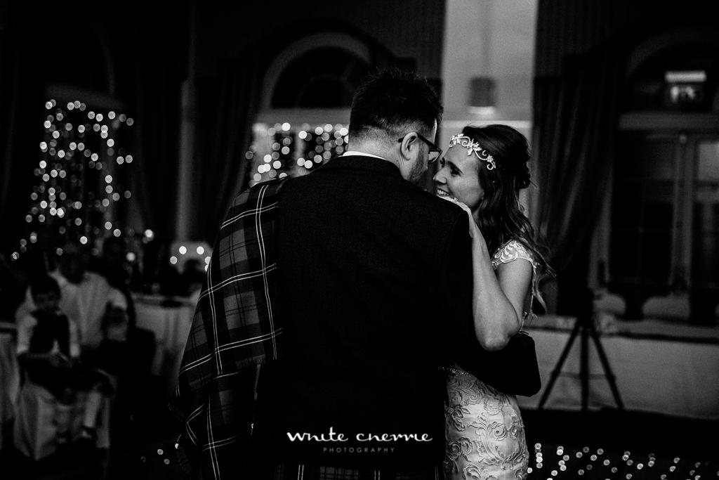 White Cherrie, Edinburgh, Natural, Wedding Photographer, Rebecca & Ryan previews (74 of 75).jpg