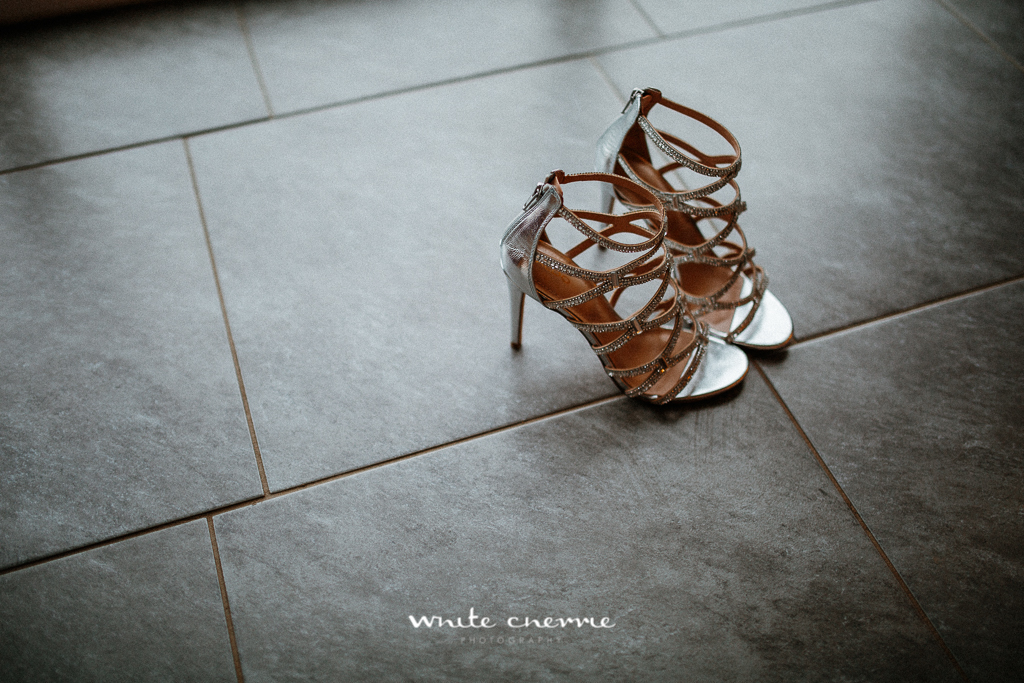 White Cherrie - Dean &  Rebecca - Kinkell Byre-2.jpg