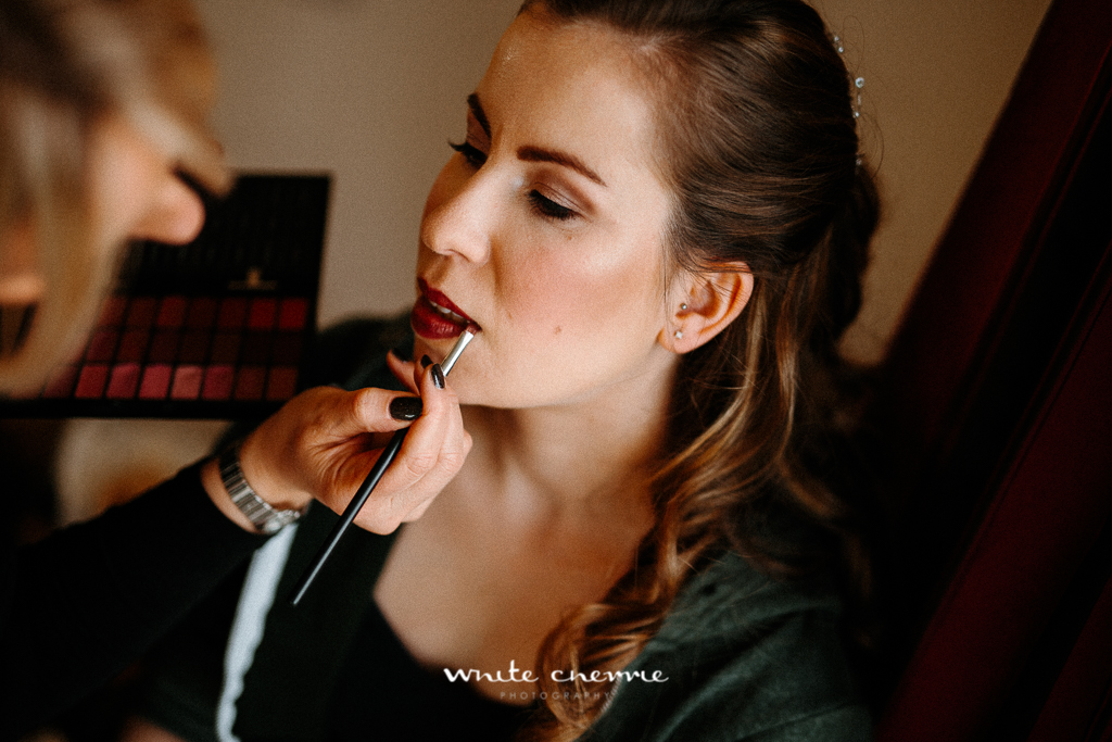 White Cherrie - Dean &  Rebecca - Kinkell Byre-8.jpg