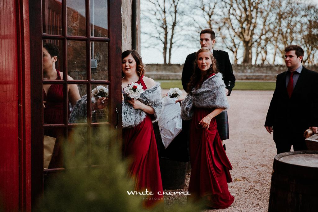 White Cherrie - Dean &  Rebecca - Kinkell Byre-14.jpg