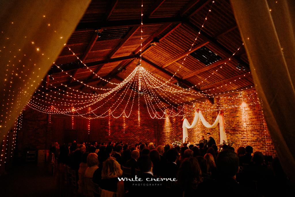 White Cherrie - Dean &  Rebecca - Kinkell Byre-17.jpg