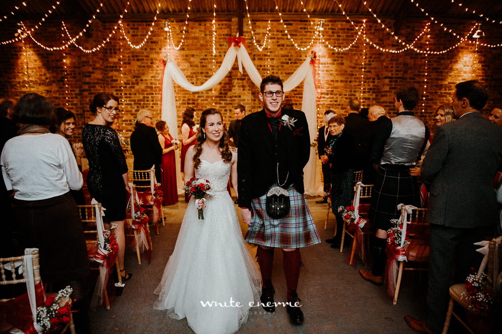 White Cherrie - Dean &  Rebecca - Kinkell Byre-18.jpg