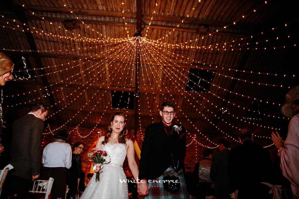 White Cherrie - Dean &  Rebecca - Kinkell Byre-19.jpg
