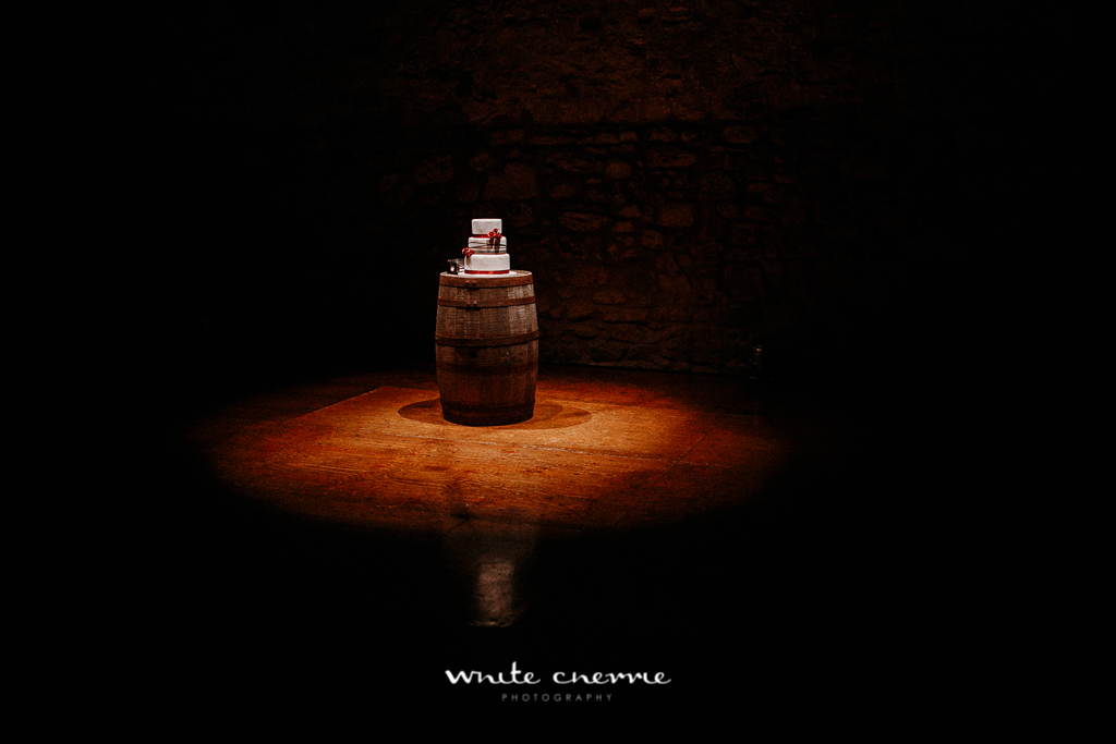 White Cherrie - Dean &  Rebecca - Kinkell Byre-20.jpg