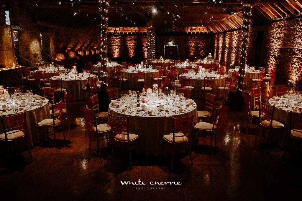 White Cherrie - Dean &  Rebecca - Kinkell Byre-25.jpg