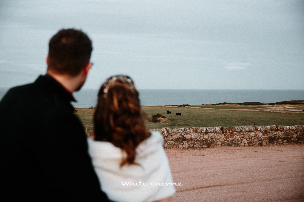White Cherrie - Dean &  Rebecca - Kinkell Byre-35.jpg